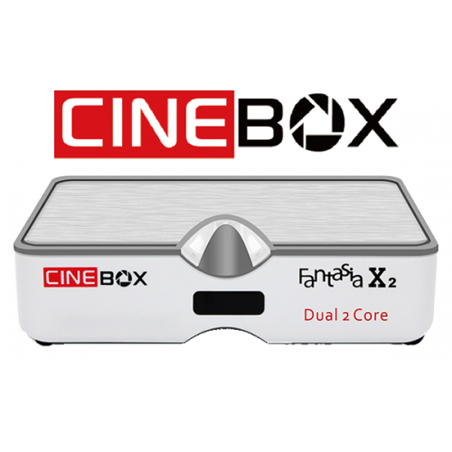 cinebox - NOVA ATUALIZAÇÃO DA MARCA CINEBOX Cinebox-Fantasia-X2-ACM-HD-By-Snoop.fw_-600x360-500x500